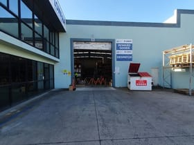 Factory, Warehouse & Industrial commercial property for lease at 8 Damian Court Dandenong South VIC 3175