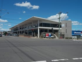 Offices commercial property for lease at 8/18 Third Avenue Blacktown NSW 2148