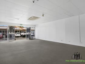 Offices commercial property for sale at 10/5 Poinciana Street Caboolture South QLD 4510