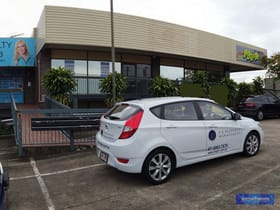 Offices commercial property for lease at Beenleigh QLD 4207