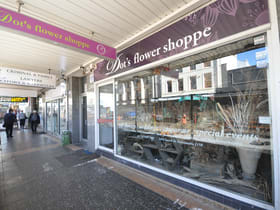Shop & Retail commercial property for lease at 249 Church Street Parramatta NSW 2150