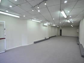 Medical / Consulting commercial property for lease at 249 Church Street Parramatta NSW 2150
