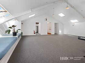 Offices commercial property for lease at Level 2/57-59 Renwick Street Leichhardt NSW 2040