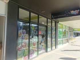 Shop & Retail commercial property for lease at 2/18 Gregory Street Mackay QLD 4740