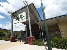 Shop & Retail commercial property for lease at 20A/8 Sovereign Avenue Bray Park QLD 4500