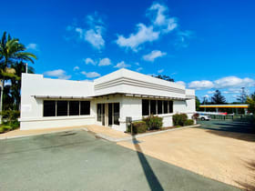 Offices commercial property for lease at 31 Excelsior Road Gympie QLD 4570
