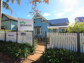 Offices commercial property for lease at 93 Herries  Street East Toowoomba QLD 4350