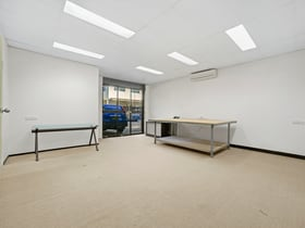 Offices commercial property for lease at 20/6 Chaplin Drive Lane Cove NSW 2066