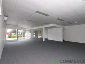 Shop & Retail commercial property for lease at 12/12 Prescott Street Toowoomba QLD 4350