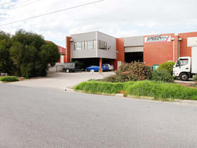 Showrooms / Bulky Goods commercial property for lease at 29 Gawler Avenue Welland SA 5007