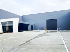 Factory, Warehouse & Industrial commercial property for lease at 6 Production Way Pakenham VIC 3810