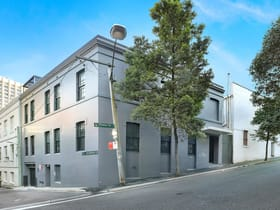 Other commercial property for lease at 33 FOSTER STREET Surry Hills NSW 2010