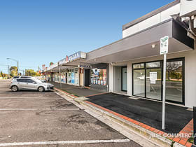 Offices commercial property for lease at 945 Centre Road Bentleigh East VIC 3165