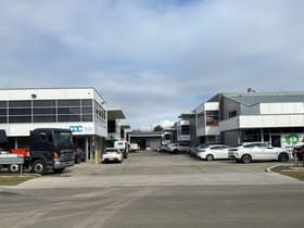 Factory, Warehouse & Industrial commercial property for lease at 5/28 Dunn Road Smeaton Grange NSW 2567