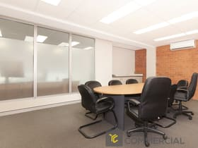 Offices commercial property for lease at 32 Little Edward Street Spring Hill QLD 4000