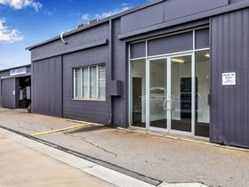 Offices commercial property for lease at Melrose Park SA 5039