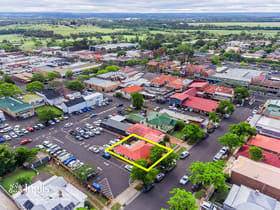 Shop & Retail commercial property for lease at 21 Hill Street Camden NSW 2570