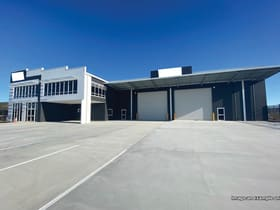 Offices commercial property for sale at Lot 15 Transport Street Yatala QLD 4207