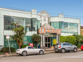 Offices commercial property for lease at 1/69-71 Rosstown Road Carnegie VIC 3163
