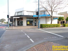 Shop & Retail commercial property for lease at 3 & 4/99 Moore Street Liverpool NSW 2170