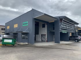 Factory, Warehouse & Industrial commercial property for lease at 4/41-45 Cessna Drive Caboolture QLD 4510