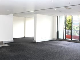Offices commercial property for lease at Lot7/88-90 GEORGE STREET Hornsby NSW 2077