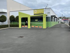 Medical / Consulting commercial property for lease at 86 Blair Street Bunbury WA 6230