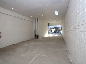 Showrooms / Bulky Goods commercial property for lease at 134A Martin Street Brighton VIC 3186