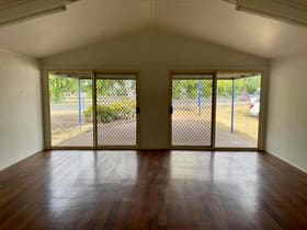 Offices commercial property for lease at 5/37 Macaulay Road Emerald QLD 4720