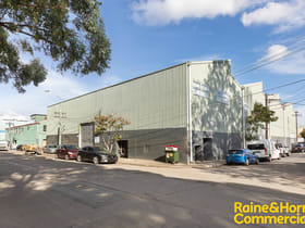 Offices commercial property for lease at 27-37 Cadogan Street Marrickville NSW 2204