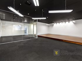 Shop & Retail commercial property for lease at 11 Balaclava Street Woolloongabba QLD 4102