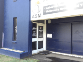 Offices commercial property for lease at 15/136 Aumuller Street Bungalow QLD 4870