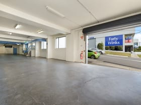 Shop & Retail commercial property for lease at 18 Smith  Street Chatswood NSW 2067