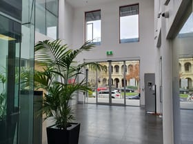 Offices commercial property for lease at SUITE 1/100 DRUMMOND STREET Carlton VIC 3053