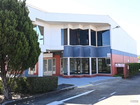 Showrooms / Bulky Goods commercial property for lease at 12/12 Prescott Street Toowoomba City QLD 4350