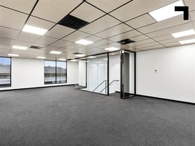 Offices commercial property for lease at 12/132-140 Keys Road Cheltenham VIC 3192