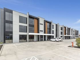 Showrooms / Bulky Goods commercial property for sale at 4/210-218 Boundary Road Braeside VIC 3195