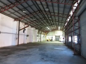 Factory, Warehouse & Industrial commercial property for lease at 20 McCulloch Street North Mackay QLD 4740