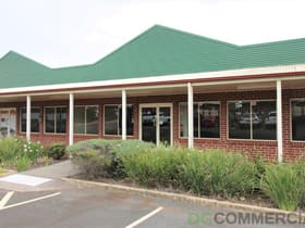 Shop & Retail commercial property for lease at 4/10486 New England Highway Highfields QLD 4352