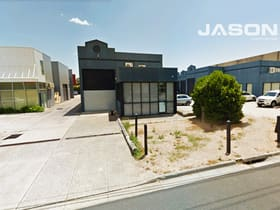 Factory, Warehouse & Industrial commercial property for lease at 1/9 Lindaway Place Tullamarine VIC 3043