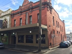 Shop & Retail commercial property for lease at 111 King Street Newtown NSW 2042