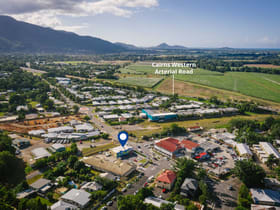Medical / Consulting commercial property for lease at 1/2-4 Redlynch Intake Road Redlynch QLD 4870