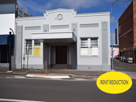 Offices commercial property for lease at 14 Russell Street Toowoomba City QLD 4350