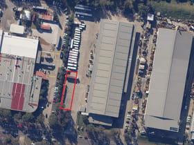 Development / Land commercial property for lease at 245 Woodpark Road Smithfield NSW 2164