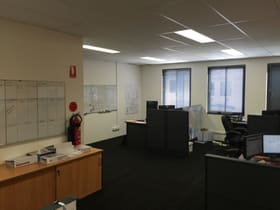 Factory, Warehouse & Industrial commercial property for lease at 7/1 President Street Welshpool WA 6106