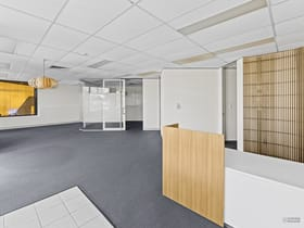 Offices commercial property for lease at 131a Herries Street Toowoomba City QLD 4350