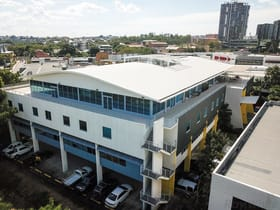 Offices commercial property for sale at Level 3/6/5 Gardner Close Milton QLD 4064