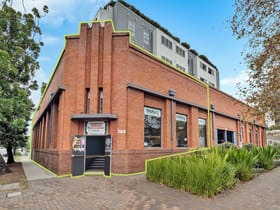 Shop & Retail commercial property for lease at Suite 2/755-759 Botany Road Rosebery NSW 2018