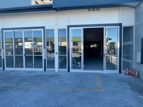 Shop & Retail commercial property for lease at 4/53-55 Currumbin Creek Road Currumbin Waters QLD 4223
