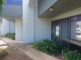 Offices commercial property for lease at Sandgate Road Albion QLD 4010